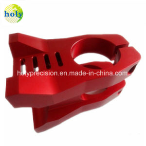 CNC Machining Machinery Parts for Well Service OEM Turning and Milling pictures & photos