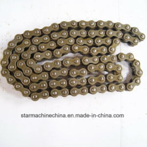 Supply High Quality Motorcyle Chain pictures & photos