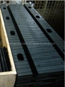 Kang Qiao Reinforced Rubber Movement Bridge Deck Joints pictures & photos