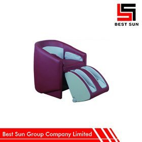 Chair Massage Soft, Body Massage Roller Electric pictures & photos