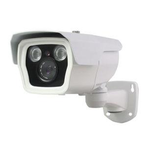 2 Megapixel/4 Megapixel Auto Focus 2.8-12mm Motorized Zoom Lens IP Camera pictures & photos