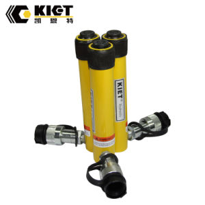 Chinese Low Price Widely Used Hydraulic Cylinder pictures & photos