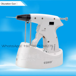 C-Fill Cordless Gutta Percha Obturation System pictures & photos