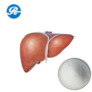 L-Ornithine L-Aspartate for Protect The Liver pictures & photos