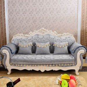 Wood Sofa Set for Living Room Furniture (929X) pictures & photos