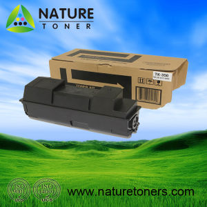 Black Toner Cartridge TK-350/351/352/354 for Kyocera FS-3920dn/3040mfp/3140mfp/3540mfp/3640mfp pictures & photos