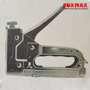 Hand Tools Professional Staple Gun Fmsg-15 pictures & photos