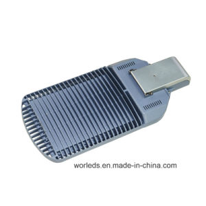 Competitive LED Street Light with Three Years Warranty pictures & photos