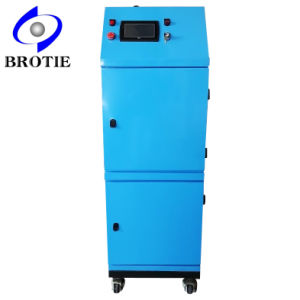Brotie Mini Portable Oxygen Plant pictures & photos