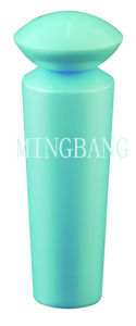 30ml Cosmetic Bottle, Cream Bottle, Cosmetic Jar pictures & photos