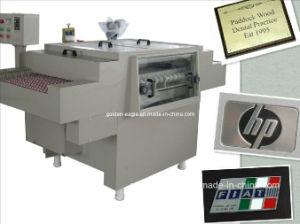 Spray Etching Machine/Metal Etching Machine