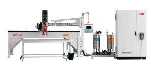 Auto Parts PU Sealing Production Production Line pictures & photos