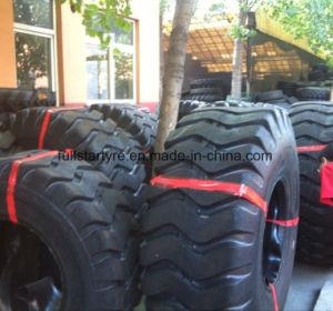 Aeolus Brand, Henan Brand OTR Tyre, 17.5r25, 20.5r25, 23.5r25 Radial OTR Tyre pictures & photos