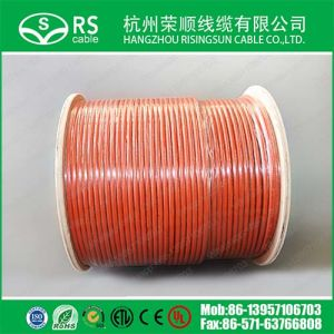 Perfect Vision10 RG6/U Coaxial Cable UL/ETL CATV Cable