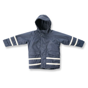 Kids Jacket (SM-286B) pictures & photos