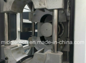 Pipe Line- Plastic PVC/UPVC Pipe Belling Machine pictures & photos