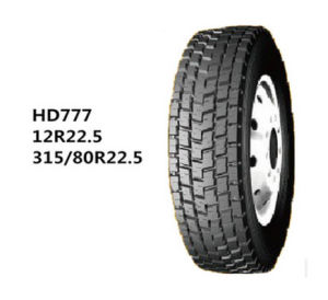12mm Racing Wheel Rim & Tires Redcat Monster Truck RC on-Road Car Parts 12mm Hub 88005 pictures & photos