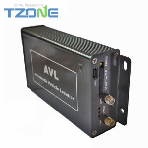 Auto Vehicle Location Device Avl05b