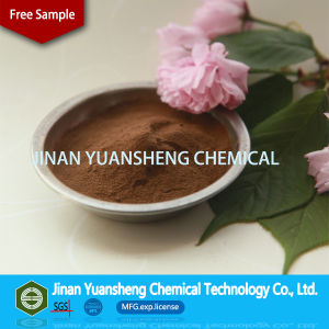 Sodium Lignosulphonate Concrete Curing Chemicals pictures & photos