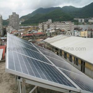 1.5kw, 1.8kw, 2.3kw off-Grid Solar Power System (SW-SPS1.5KW, SW-SPS2.0KW, SW-SPS2.5KW)