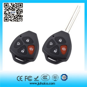 308MHz Garage Door Opener Remote Keyfob pictures & photos