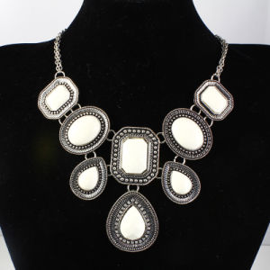 Fashion Jewelry Necklace (5236) pictures & photos