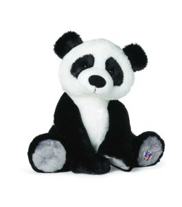 Cuddle Super Soft Plush Toy Panda pictures & photos