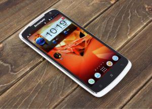 Original S920 Multi Language Mobile Phone 5.3IPS 1280X720 Mtk6589 Quadcore1.2g 1GB 4GB Android 4.2 8MP