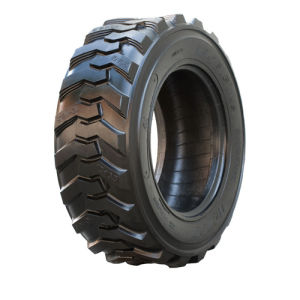 12-16.5 Skid-Steer Tyre Jcb Bobcat Cat Komatso Industrial Tyre pictures & photos