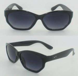 Unisex Polarized Sunglass 8050