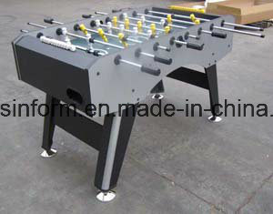 New Style Football Table (HM-S56-903P) pictures & photos
