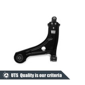 Front Left Control Arm for Daewoo Nubira Lacetti 96391850 96415063 pictures & photos
