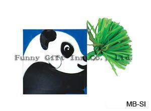 Panda Measuring Tape (MB-SI#PA)
