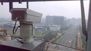 2km Night Vision Long Range Laser Camera (HLV2020) pictures & photos
