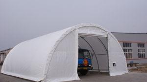 Xl-3065 Large Waterproof Storage Tent