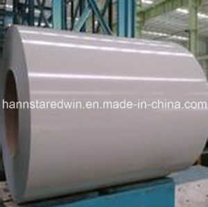 Supply PPGI/ Pre Painted Galvanized Steel Coil/ Color Coated Steel Coils pictures & photos