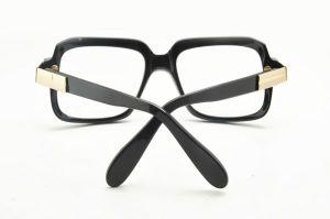 CZ Original Eyeglasses (MOD 607) pictures & photos