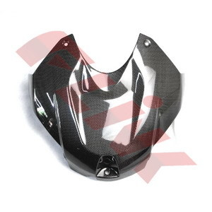 Carbon Fiber Tank Cover for BMW S1000rr 2015 pictures & photos