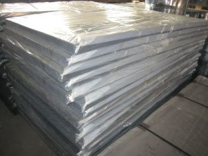 High Quality Rubber Plate for Industry pictures & photos