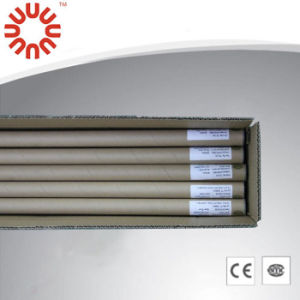 T8 LED Fluorescent Tube Lights pictures & photos