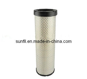 Air Filter for Volvo 11110176 pictures & photos