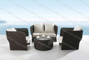 Outdoor Furniture / Garden Furniture / Patio Furniture Sets (M2S706)