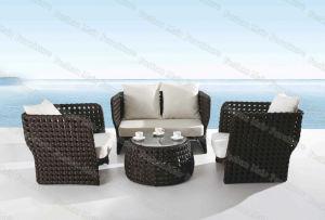 Outdoor Furniture / Garden Furniture / Patio Furniture Sets (M2S706)