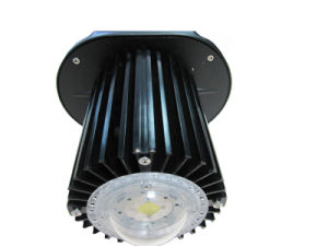 Hot! ! ! 120W 5 Factory Sale Warehouse Lighting LED High Bays pictures & photos