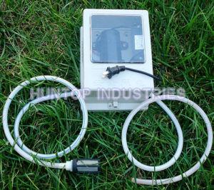 China Manufacturer Mini Electric Fertilizer Pump (HT6585) pictures & photos