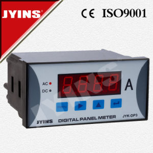 Intelligent Digital Power Meter (JYK-DP3) pictures & photos