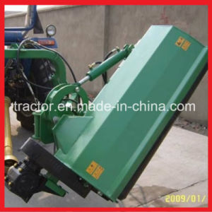 Heavy Verge Flail Mower/Agf Series Lawn Mower (Mulcher) pictures & photos
