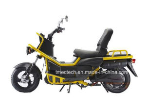 Hot Sale, 2000watt, 72V 20ah, Electric Scooter pictures & photos