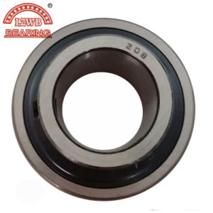 Stable Quality Competitive Price Pillow Block Bearing pictures & photos