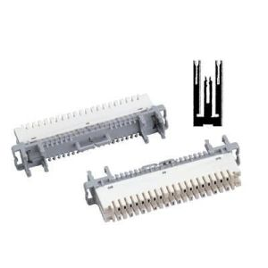 10 Pairs Lsa IDC High Band Disconnection Module pictures & photos